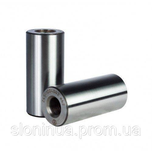 Палец поршневой Д-240, Д-245, Д-65 (50-1004042-А1) d=38мм, МТЗ, ЮМЗ