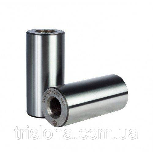 Палец поршневой Д-260, МТЗ (260-1004042) d=42мм