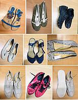 Обувь женская весна-лето экстра секонд- хенд оптом f2ca5e78092e8