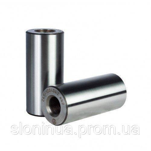 Палец поршневой ЯМЗ-236, ЯМЗ-238, ЯМЗ-240 (236-1004020) (d=50мм)