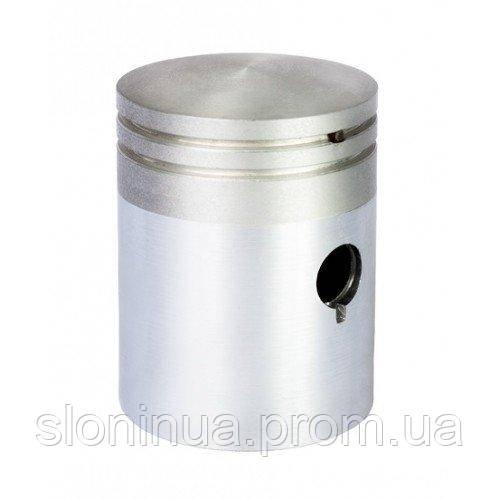 Поршень пускового двигателя ПД-10, П-350 (Д24.023-Г)