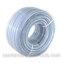 Шланг високого тиску Tecnotubi Cristall Tex діаметр 12 мм, довжина 50 м (CT 12)