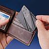 Нож кредитка CardSharp, фото 5