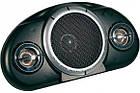Бошман акустика BM Boschmann PR-333 автомобильные колонки автоакустика автозвук бошман АС 3-х полосная, фото 2