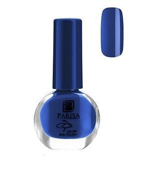 """Лак для ногтей """"Parisa Cosmetics"""" №24"""