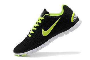 Кроссовки мужские Nike Free TR Fit 3 Breathe / MRUN-204