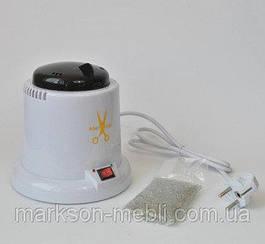 Стерилізатор для інструментів M707