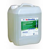 Универсальное моющее средство, концентрат, PRIMATERRA Uni-1 (10кг)