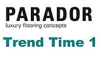 Parador Trendtime 1