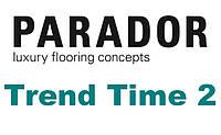 Parador Trendtime 2