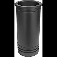 Цилиндр (гильза) А-01, А-41, Д-440 (01М-0102)