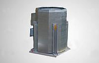 Вентилятор крышный радиальный КРОВ