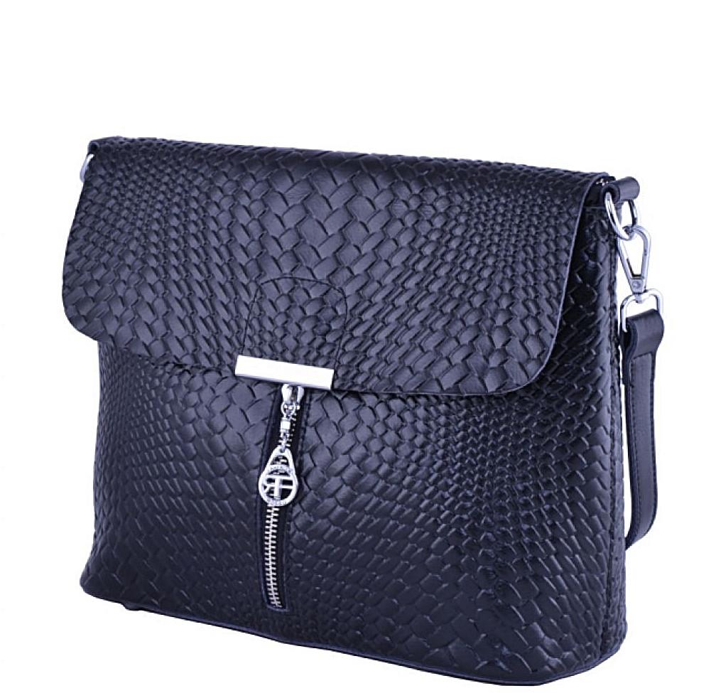 7692795ee9ed Женский кожаная сумка клатч 735 купить женскую кожаную сумку ...