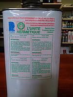 Масло L'UNITE HERMETIQUE HUILE 2444 RC под R22