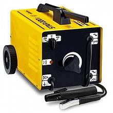 Зварювальний пристрій Deca STAR 220E