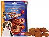 Куриные снеки для собак Nobby (375 гр)