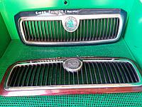 Решётка радиатора для Skoda Felicia, фото 1