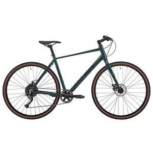 """Велосипед PRIDE ROCX FLB 28"""" 8.2 2019"""
