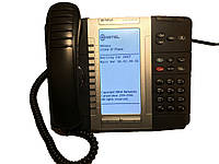MITEL 5330E IP PHONE ІП телефон стаціонарний проводний, фото 1