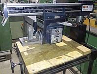 Радиальный торцовочный станок ShopMate Model 5200AT4