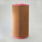 AH222225 фильтр воздушный  (большой/наружный) John Deer