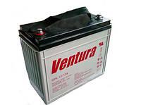 Акумулятор Ventura GPL 12-134