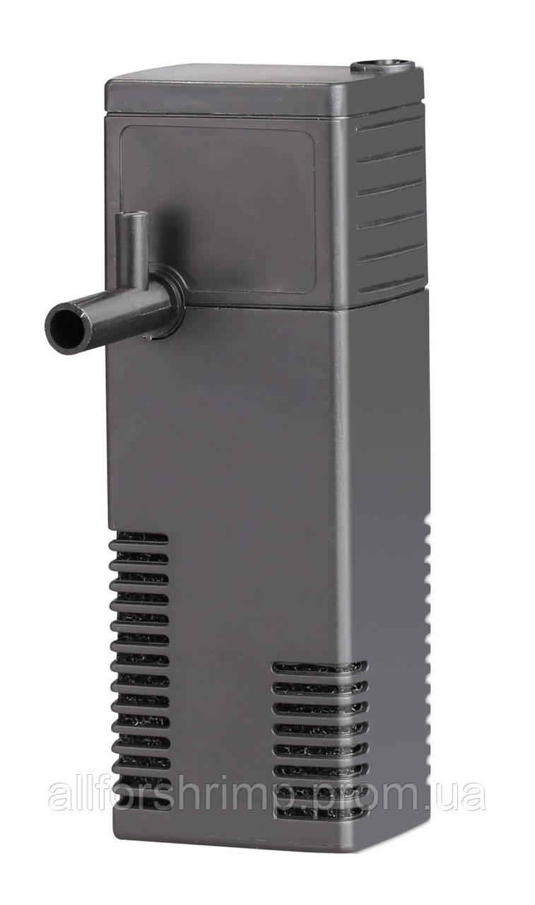Внутренний фильтр Sunsun HJ - 111B