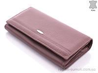 Женский кожаный кошелек Balisa опт/розница, фото 1