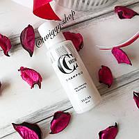Шампунь для бровей 50 мл. (Shampoo) CC Brow