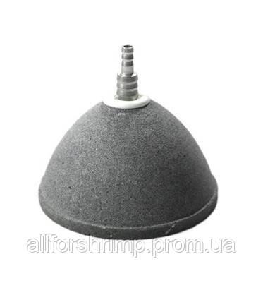 Распылитель купол, 80 мм