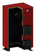 Твердотопливный котел Amica Classic H 10, фото 2