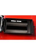 Твердотопливный котел Amica Solid 23, фото 6