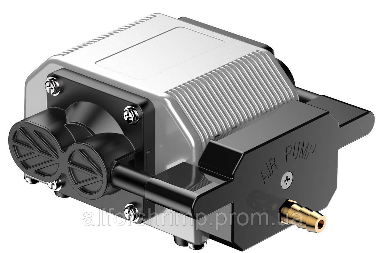 Компрессор для пруда  Sunsun DY-30, 30 л/м
