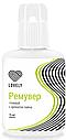 Ремувер гелевый Lovely с ароматом Лайма, 15 g, фото 3