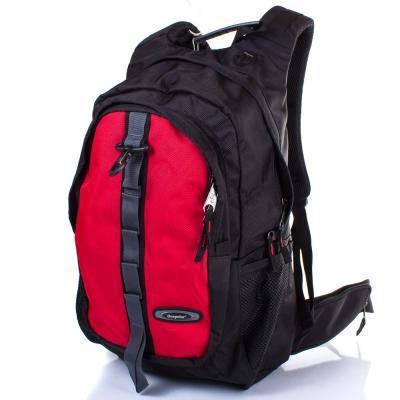 dd481570aad5 Рюкзак спортивный Onepolar Мужской рюкзак ONEPOLAR (ВАНПОЛАР) W919-red