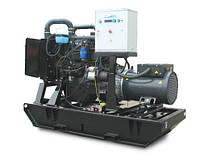 Дизельный генератор 30 кВт АД30С-Т400-2РП (KOFO) альтернатор Kaijieli (Китай)