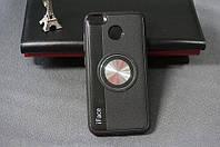 Чехол с магнитом автодержателя iFace Xiaomi Redmi 4X, фото 1