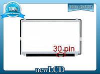Матрица 15.6 slim 30pin LP156WHB-TPK1 новая