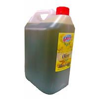 Жидкое мыло GALLUS Оливка, 5 л