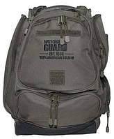 Рюкзак Национальная Гвардия США 40л MFH 30353B