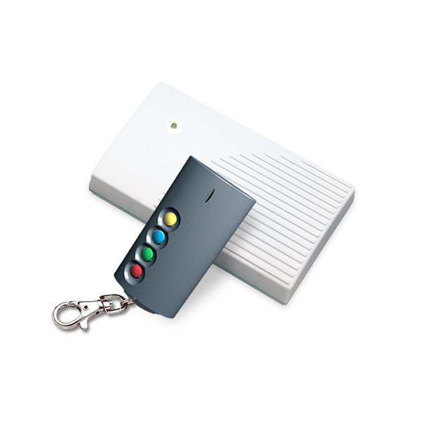 Радиоконтроллер RE-4K
