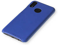 Чехол Red Point Huawei P Smart Plus - Back Case Blue