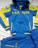 a9923698 Зимний спортивный костюм Bosco sport Ukraine. Боско спорт Украина  Распродажа S размер