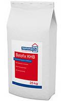 Betofix KHB Минеральная защита от коррозии и адгезионный мост