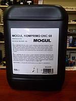 Масло Mogul ONС 68 (R22)