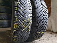 Шины бу 165/70 R14 Michelin
