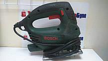 Лобзик электрический Bosch PST 800 PEL, фото 2