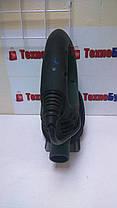 Лобзик электрический Bosch PST 800 PEL, фото 3