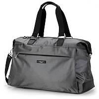 Спортивная сумка Dolly 790