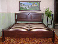 """Кровать """"Афина"""" (без изножья) 900*1900"""